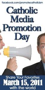Catholic Media Promotion Day